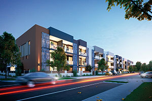 Sixty Flourish - Property for sale Perth
