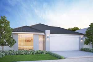 Drakesbrook - Property for sale Perth