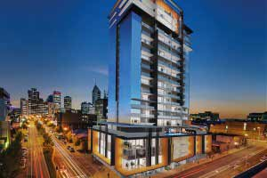 Oracle - Property for sale Perth