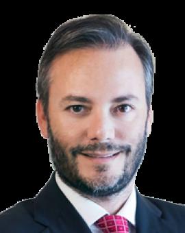 Christian Farioli