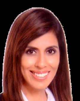 Shailja Sood