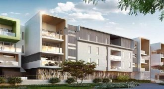 The Residences | Rivervale