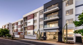 Tribeca East | Rivervale
